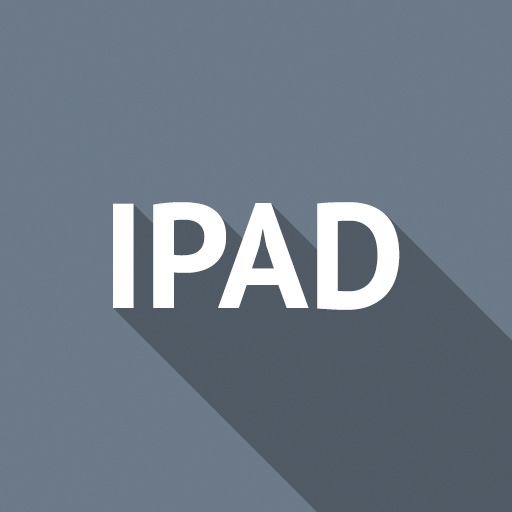 Ремонт Apple iPad в Омске